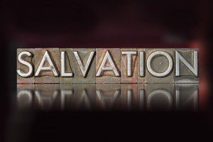 DEFINING and EXPLAINING the FOUR SPIRITUAL PROCESSES of JUSTIFICATION, SANCTIFICATION, GLORIFICATION, and
